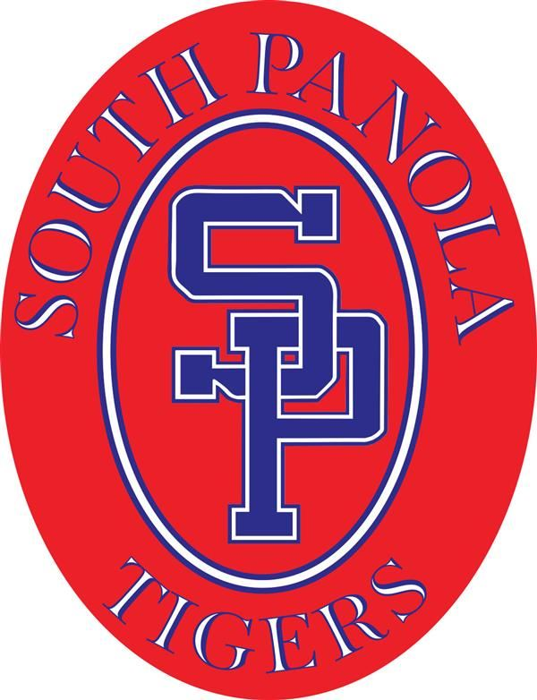 South Panola High School / Homepage