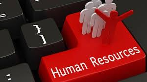HumanResourcesTemp