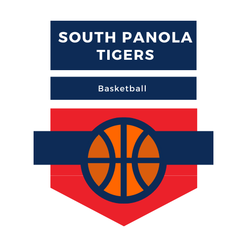 South Panola High School boys basketball tryouts - BJHS 8th graders