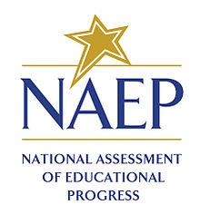 SPSD schools chosen to take part in NAEP
