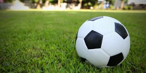 Soccer tryouts scheduled