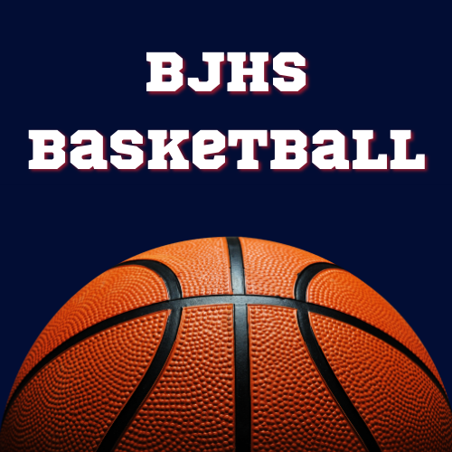 BJHS 6th Grade Girls Basketball Tryouts