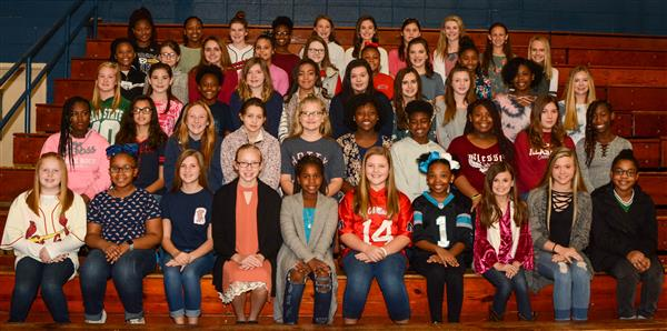 BJHS to host Beauty Review on Thursday