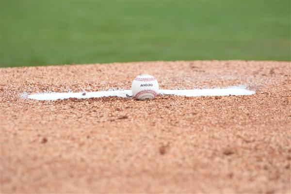 SPHS baseball, softball programs to hold tryouts