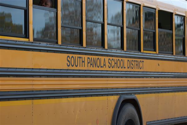 Changes to select SPSD bus routes to begin Feb. 13