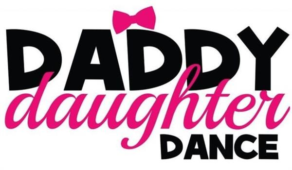 Annual SPHS Beta Club Daddy Daughter Dance set for March 21