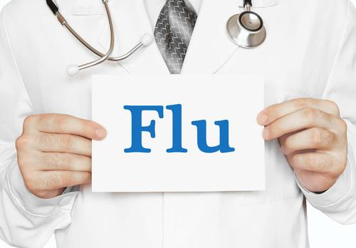 SPSD offers preventative measure against flu