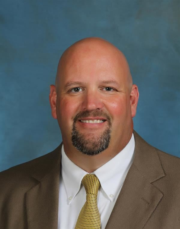 Matthews to take on role as SPHS principal