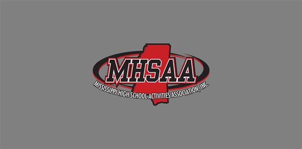 All MHSAA competition and practice suspended through March 29
