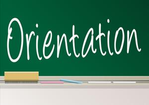 BJHS to hold orientation July 29-31