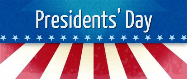 SPSD schools, offices closed for Presidents' Day