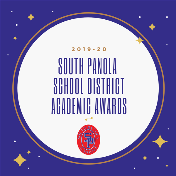 2019-20 SPSD academic awards announced