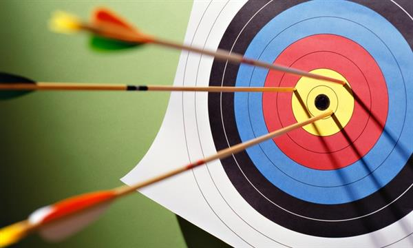SP archery meeting scheduled for Dec. 6