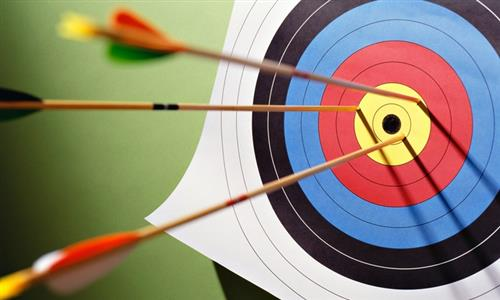 Archery team to have open meeting Nov. 30