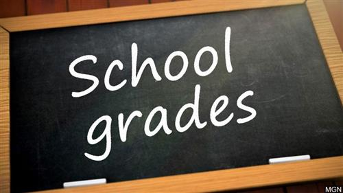 SPSD schools show improvement in latest accountability rankings