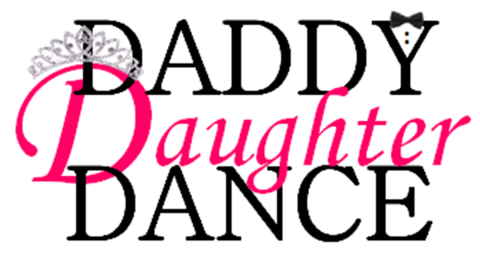 Beta Club to host Daddy Daughter Dance on Feb. 2