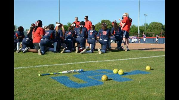 Registration for SPHS Tiger youth softball league underway