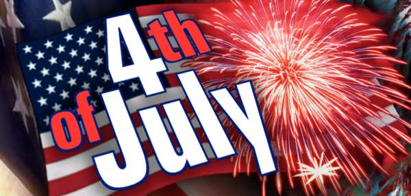SPSD schools, offices closed July 2-5