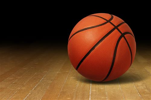 SPHS basketball games moved to junior high on Nov. 9