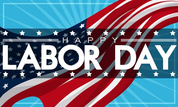 SPSD schools, offices closed for Labor Day