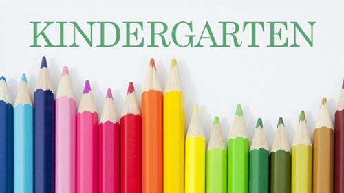 SPSD, schools show growth on latest kindergarten assessment