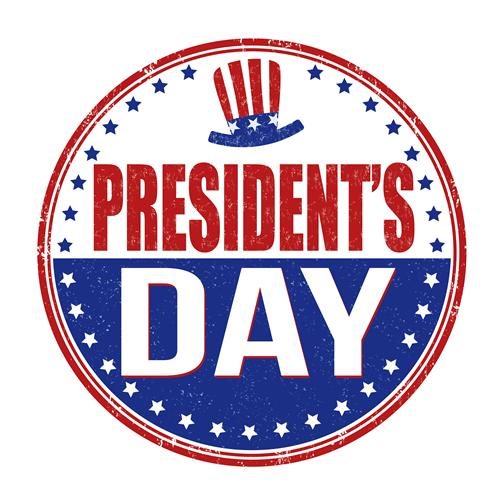 SPSD schools, offices closed for President's Day