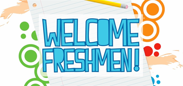 SPHS to hold Freshman Academy on July 30