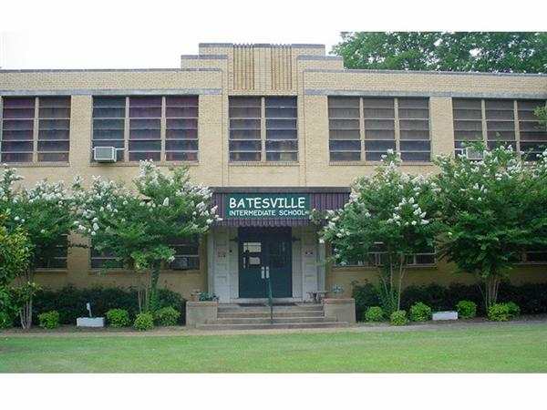 Batesville Intermediate School