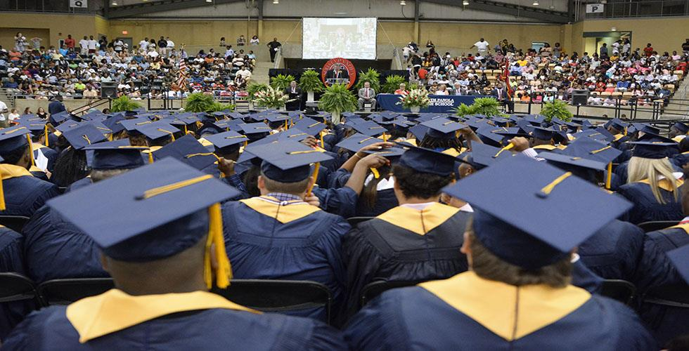 South Panola School District / Homepage