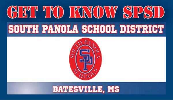 Get to know SPSD